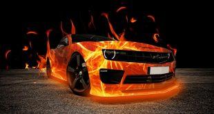 صور سيارات جديدة