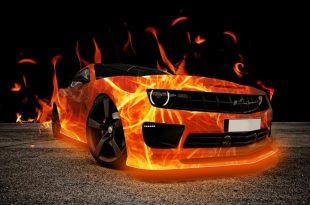 صورة صور سيارات جديدة 10931 9 310x205