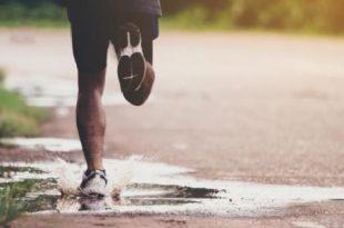 صورة تفسير حلم الركض مع شخص 10950 1 310x205