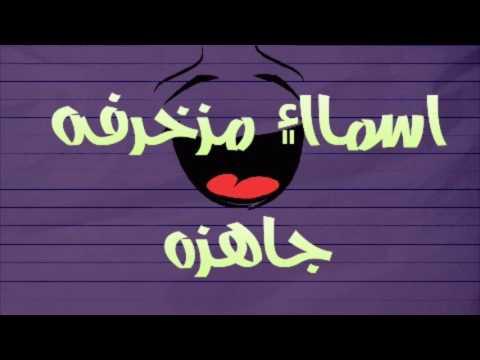 صورة اسماء بنات مزخرفه للشات 10975